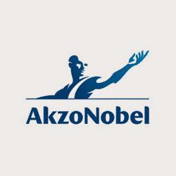 logo AKZONobel