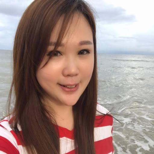 Lee Mee