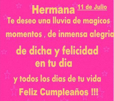 feliz cumpleanos quotes - photo #33
