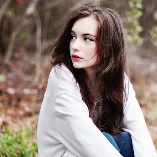 Ashley Hicks