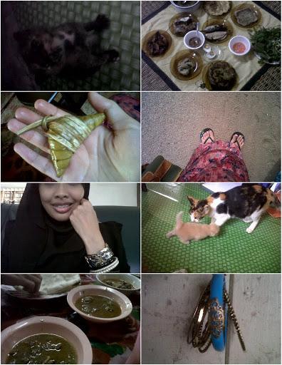 Aidilfitri-Syawal-Kelantan-2011
