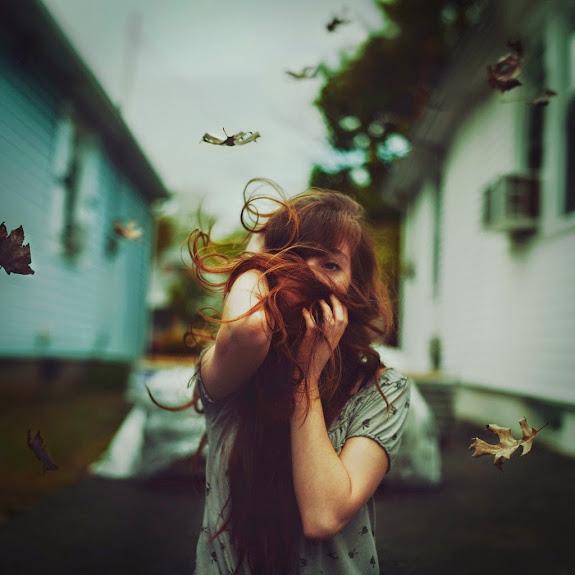 tumblr mz5s1scuH11svrh8zo4 1280 Để cuộc sống giàu năng lượng thì hãy bày tỏ cảm xúc của mình