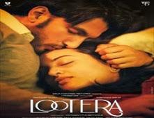 مشاهدة فيلم Lootera