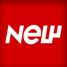 New Moment Shpk logo
