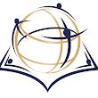 Bible Society L