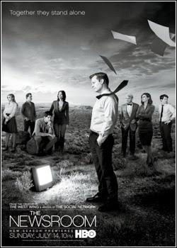Download – The Newsroom 2ª Temporada S02E02 HDTV AVI + RMVB Legendado