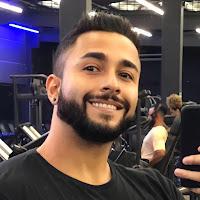 Foto de perfil de Leonardo Rodrigues