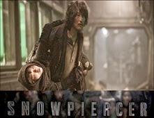 مشاهدة فيلم Snowpiercer مترجم اون لاين