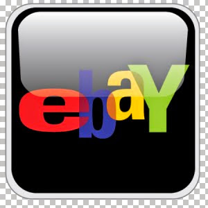 Visit my Ebay Shop