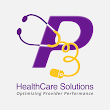 P3 Healthcare S