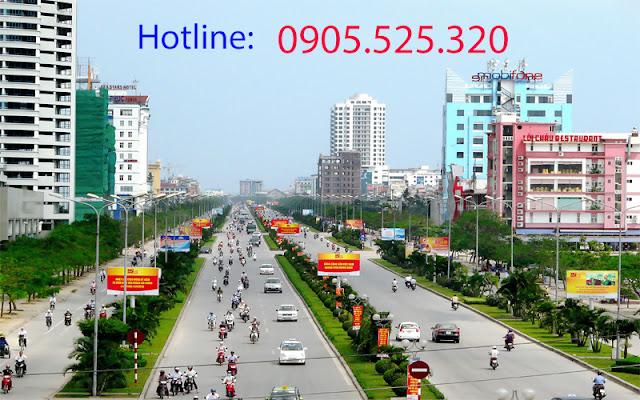 Lắp Mạng Internet FPT Thành Phố Tây Ninh