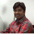Sanjay Katariya
