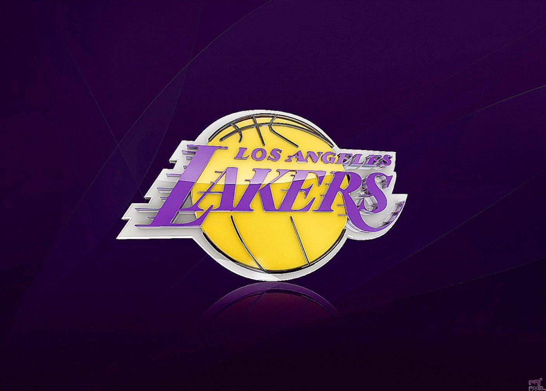 La Lakers Desktop Wallpaper 104369 Best HD Wallpapers  Wallpaiper