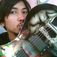 Profile photo of eXO Kul