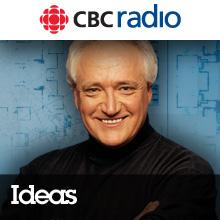 CBC Ideas