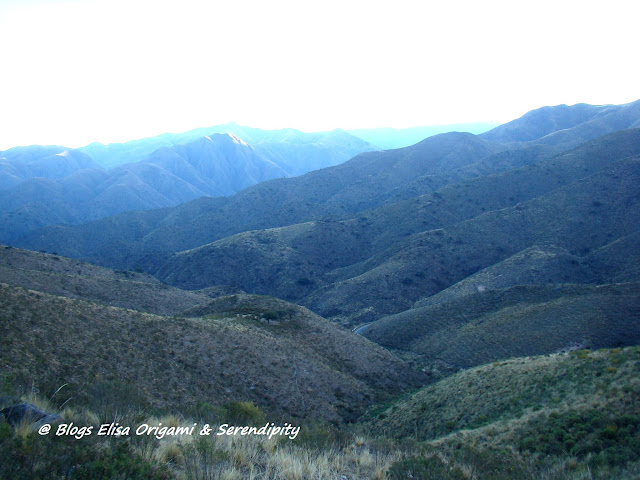 El Rodeo, Catamarca, Argentina, Elisa N, Blog de Viajes, Lifestyle, Travel