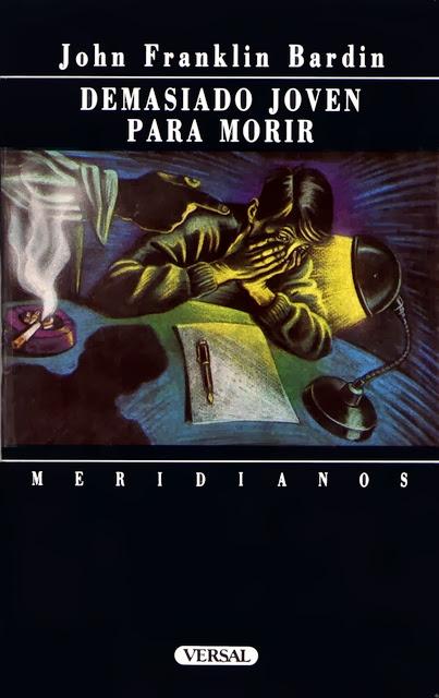 Colecci�n de ebooks [Espa�ol][Multiformato][30.08.13][04]