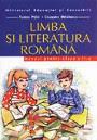 Limba-romana-clasa-2-Aramis