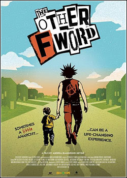 2423 Other F Word, The – DVDRip AVi (2012)