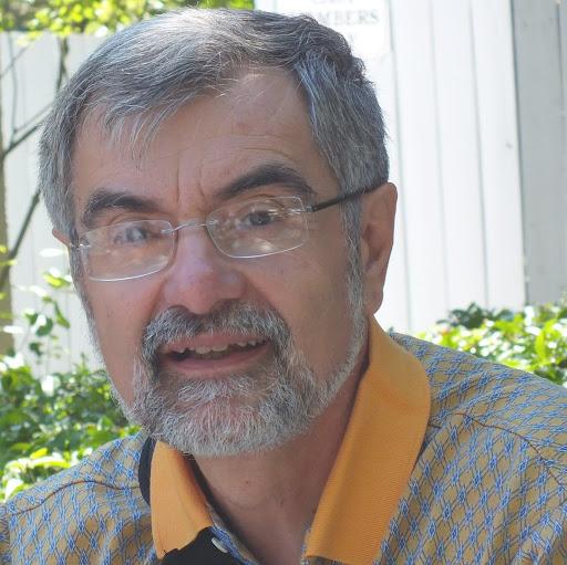 Carlo Cardile