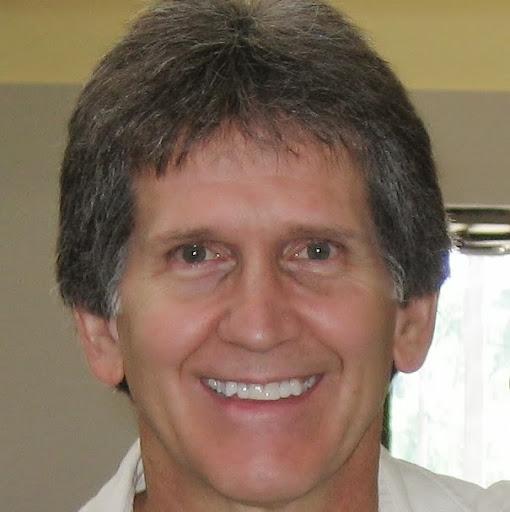 Steven Buchanan Address Phone Number Public Records