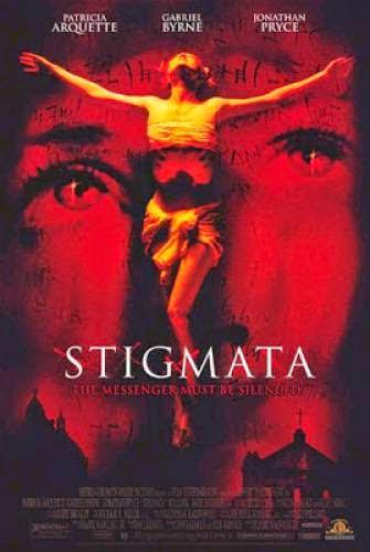 Stigmata 1999
