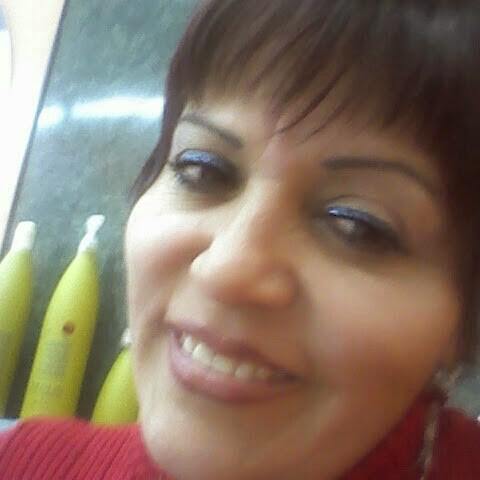 Denise Munoz