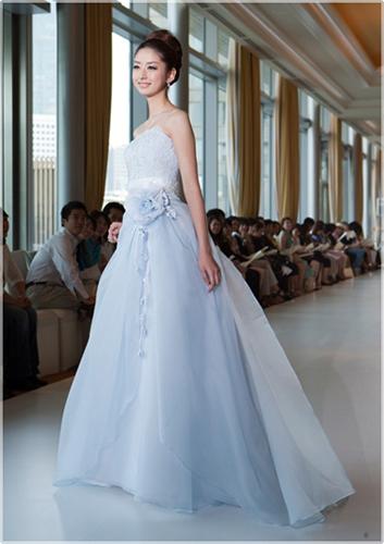 Kimono Wedding Dresses 44 Simple Mariage for Hatsuko Endo