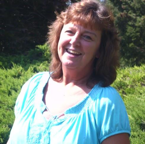 Lynda Hare