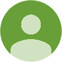 Kuppan chetty Ramanathan