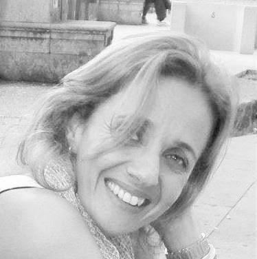 Susana Campos Photo 29