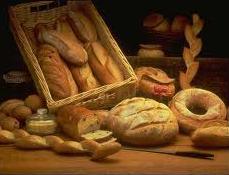 συλλογή ψωμιού,άρτος Ελλήνων,σίτος και προιόντα,collection of bread, Greek bread, wheat and products,