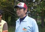 年間7位 呰喜彦選手インタビュー 2012-12-22T03:15:02.000Z