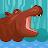 Zih-Ci Lin avatar image