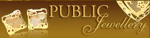 Public Jewellery