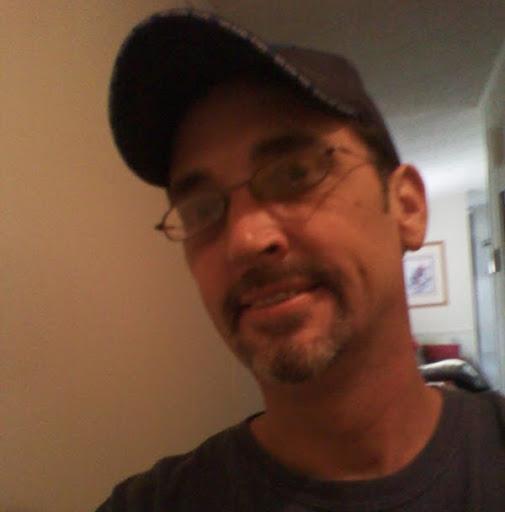 David Krieg Address Phone Number Public Records Radaris