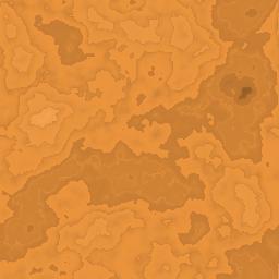 画像合成機能の画像を繰り返して背景として使用できるようにしました フリーフォントで簡単ロゴ作成 Web Amusement Hyper Activity Land