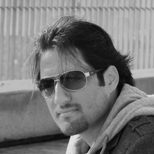 Abdullah Noori avatar