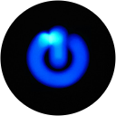 hanori