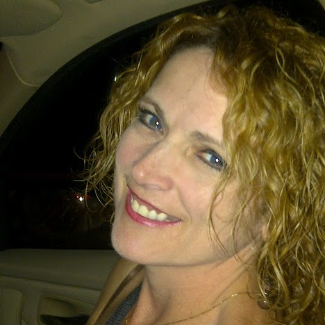 Angela Pritchett