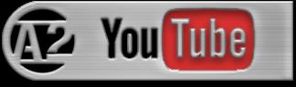 youtube A2