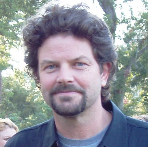 Brad Weber