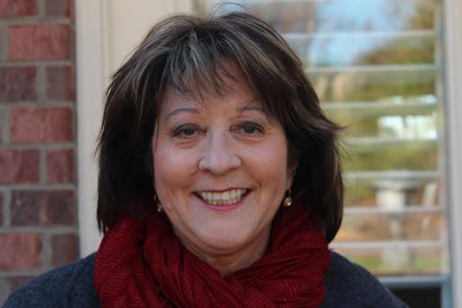 Susan Stoner