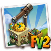 Farmville 2 duck watching station – farmville 2 cheats