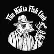 The Mafia F