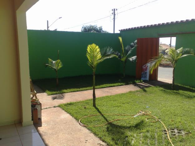 Alfredo (corretor)  Casas a Venda em Goiania Casa Linda em Goiânia