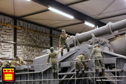 Op Herhaling oorlogsmuseum 2013 (55).JPG