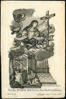 Beatrice di Ornacieu