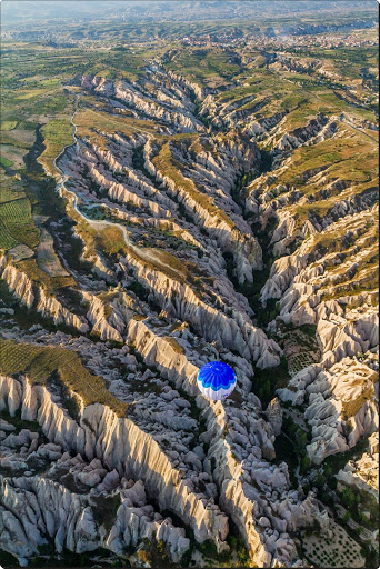 The world from above - Meskendir Valley, Turkey.jpg