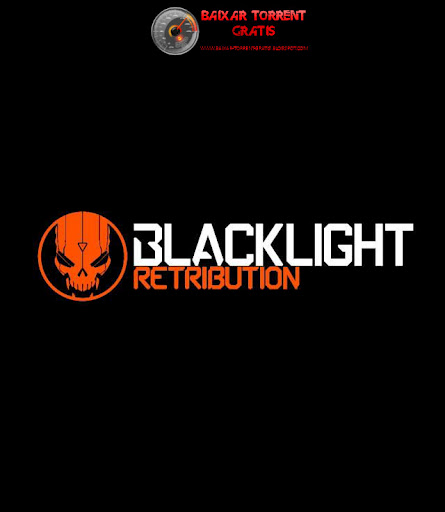 Blacklight Retribution PC Torrent Download